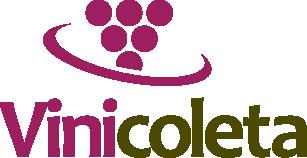 vinicoleta